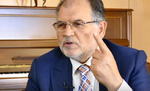 Koço Kokëdhima: Nuk na duhen zjarrfikës të huaj politikë, por zgjedhje demokratike