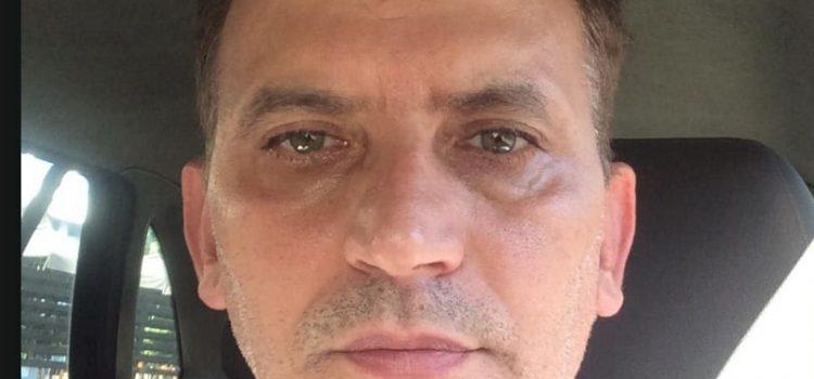 Arben Rrozhani: Bunkerizimi i reformës zgjedhore