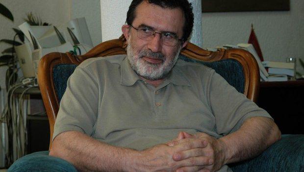 Emri i Arbën Xhaferit do t'i bënte nder Universitetit Shtetëror të Tetovës
