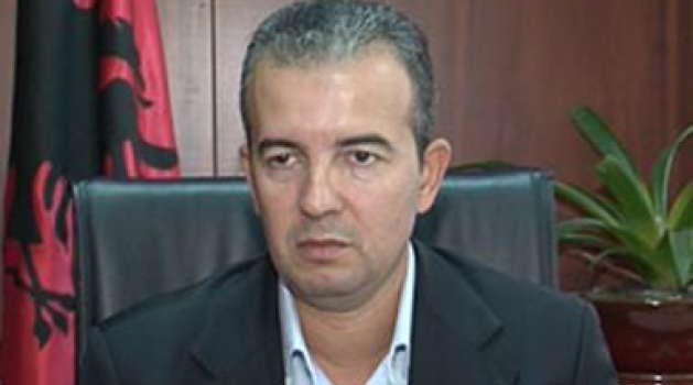 Ilirjan Celibashi: Vlerësoj idetë e Paktit Kombëtar të kryetarit të partisë 'Zgjidhja', Koço Kokëdhima