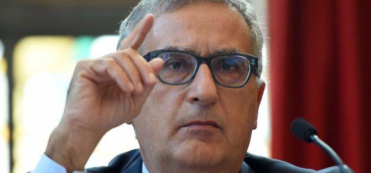 Antimafia italiane, si ZGJIDHJA, kërkon monopol shtetëror mbi kanabisin