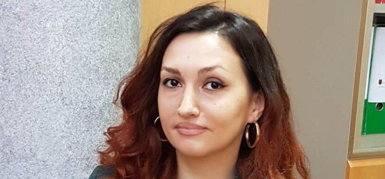 """Iris Topalli: Shëndetësia falas"""" na çoi të fundit në Europë"""