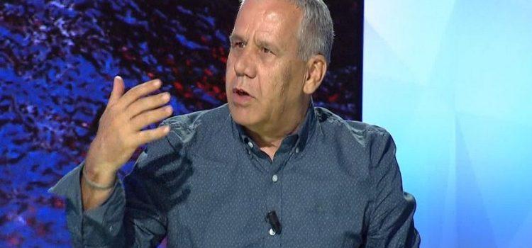 Kim Mehmeti: Më 30 qershor Shqipëria do të votojë turpin e saj!