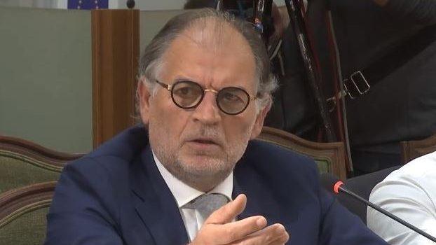 Koço Kokëdhima: Të çlirojmë zgjedhjet nga oligopoli PS-PD