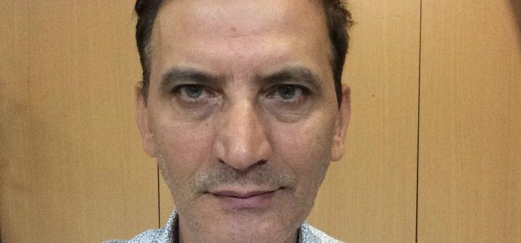 Arben Rrozhani: Shqipërisë i duhet një Gjykatë Kushtetuese e pakapur
