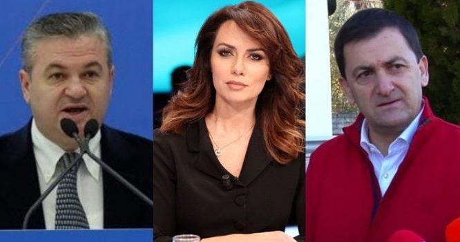 Politikanët: Të diskutohet Pakti i propozuar nga Kokëdhima!
