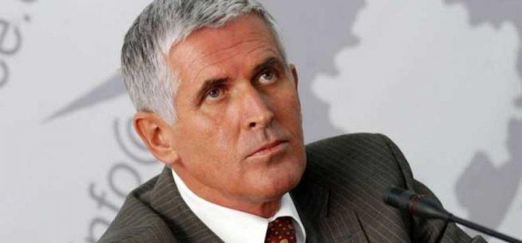 Lamtumirë Bajram Rexhepi, ndër të paktët politikanë me integritet të lartë
