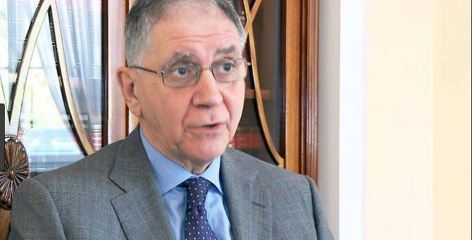 Rocco Buttiglione: Shqipëria drejt grushtit të shtetit, rreziku i mafies dhe zgjedhjet farsë