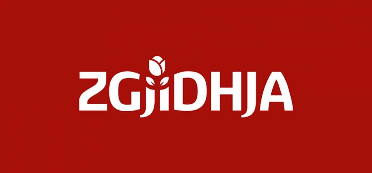 Dështim i ri i Qeverisë së Shqipërisë